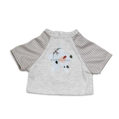 Skrållan T-Shirt, 13.2320
