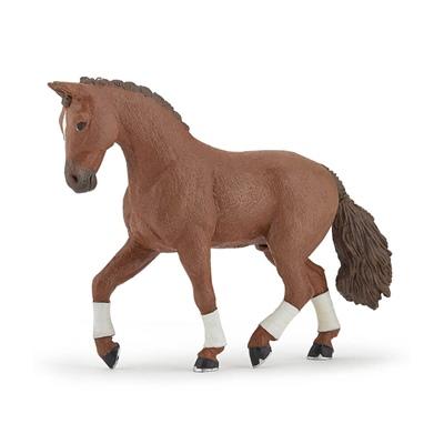 Papo Alezan Hanoverian Häst, 51556
