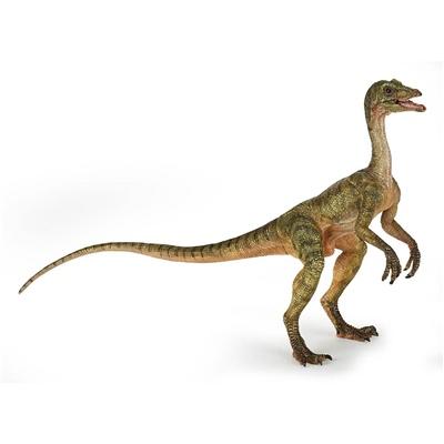 Papo Compsognathus, 55072