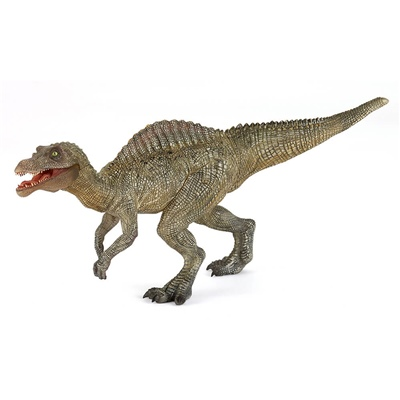 Papo Spinosaurus Unge, 55065