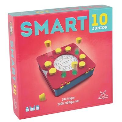 Peliko Smart10 Junior, 40860295