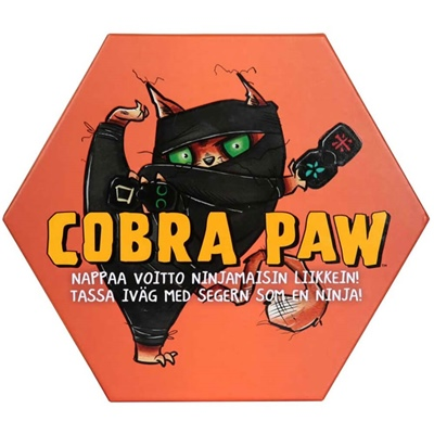 Peliko Cobra Paw, 40861819