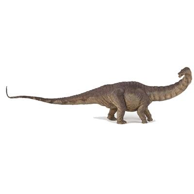 Papo Apatosaurus, 55039