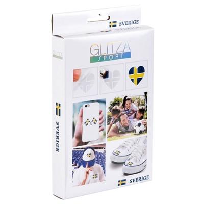 Glitza Sport Sverige, 33001876