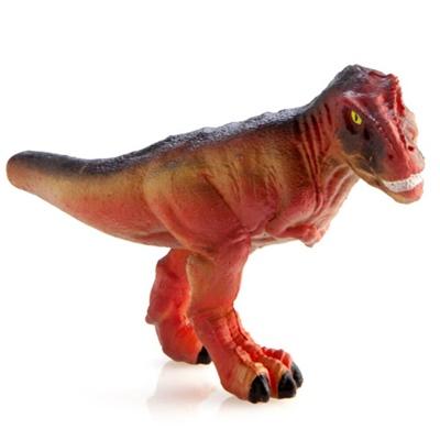 Växande Jättedinosaurie i Ägg 20 cm, 49140