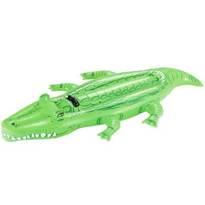 Bestway Crocodile Rider, 41011E