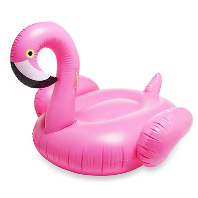 Didak Flamingo Ride-On 140 cm, 15504524KID