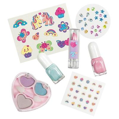 Galt Make-Up Kit, 1005086
