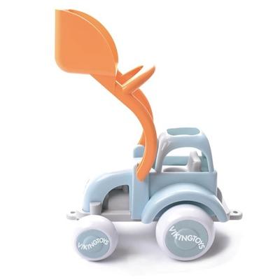 Viking Toys Ecoline Traktor, 74201255