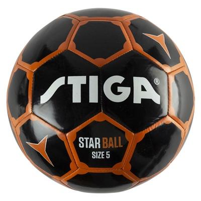 Stiga Fotboll Star Ball Stl 5, 84-2723-15