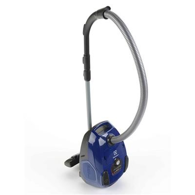 Klein Electrolux Blå Leksaksdammsugare, 6870K
