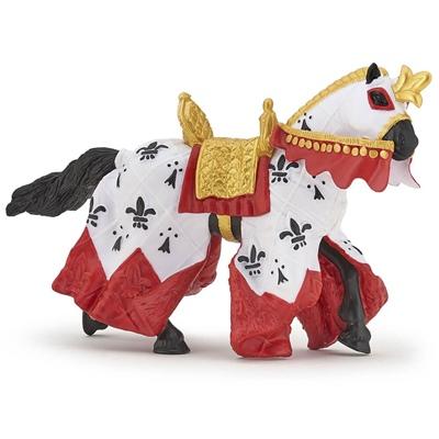 Papo Kung Arthurs Häst, 39951