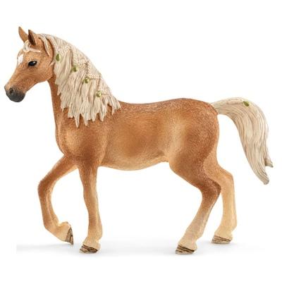 Schleich Horse Club Sarah & Mystery, 42517
