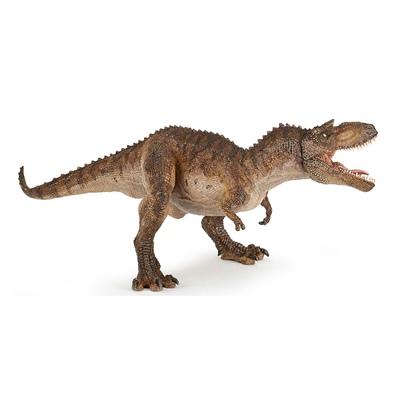 Papo Gorgosaurus, 55074