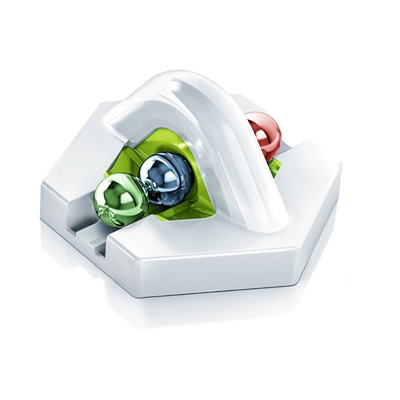 Ravensburger GraviTrax Expansion Magnetic Cannon, 276080