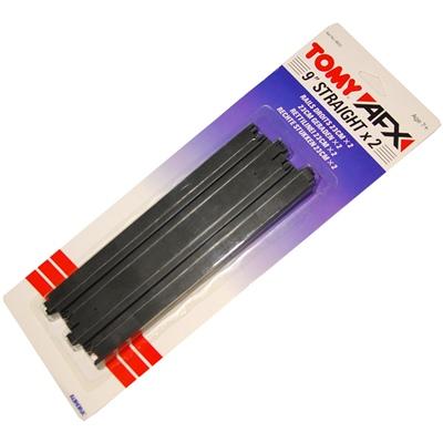 Tomy AFX Aurora Raka Bandelar 23 cm 2-Pack, 8622