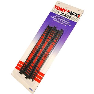 Tomy AFX Aurora Flaskhalsbandel 23 cm, 8625