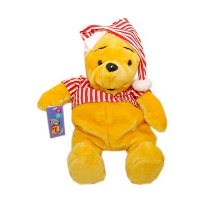 Disney Nalle Puh i Pyjamas, 040373000047