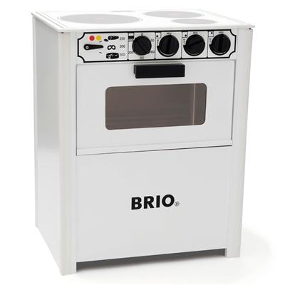 BRIO Spis Vit, 31357