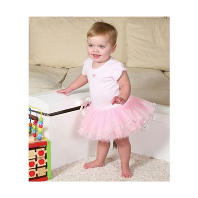Travis Designs Baby Tutu, 80-86cl, TUT012