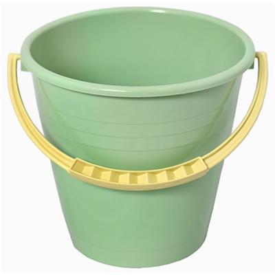 Plasto I'm Green Hink, 2280000ECO