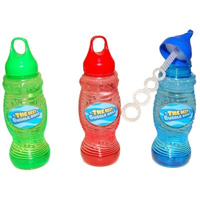 The Best Bubble Only Såpbubblor 220 ml 1 st, 55071