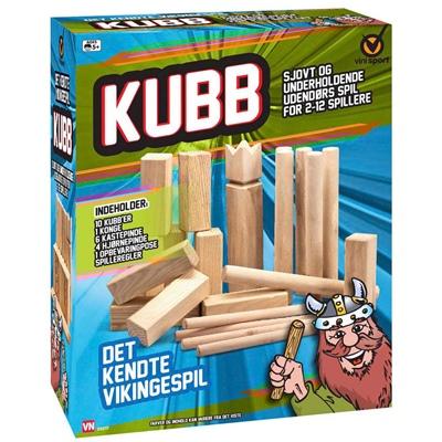 Vini Sport Kubbspel, 24217