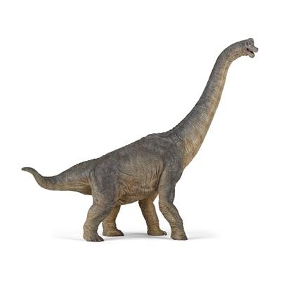 Papo Brachiosaurus, 55030