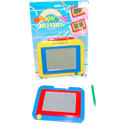 Magic Drawing Board Mini 1 st, 7332598080281