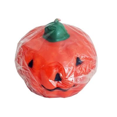 Halloween Pumpaljus 7 cm, 5013921139143