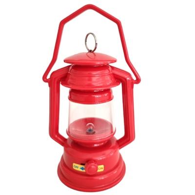 Junior Adventure Lantern - Batteridriven Lykta för Barn, 008521110277