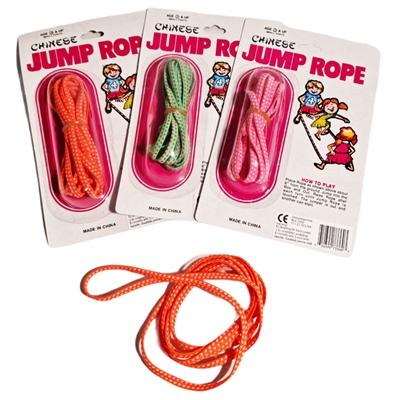 Twistband 3 m 1 st, 610399733603
