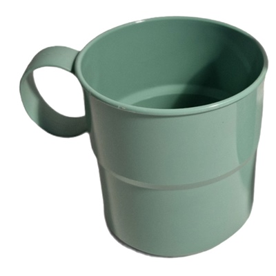 Orthex Kaffemugg i Plast 3 dl 10-Pack, 163.46