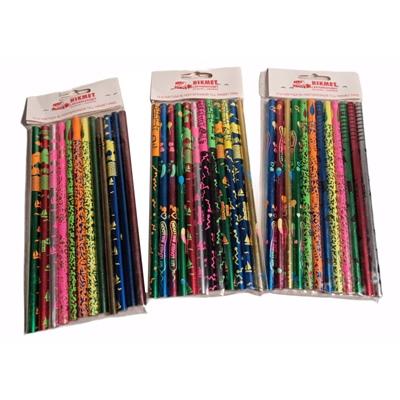 Blyertspennor 12-Pack, 814012395