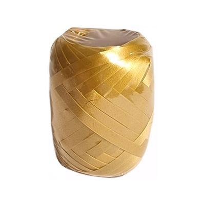 Presentsnöre 5 mm x 20 m Guld, 7500G