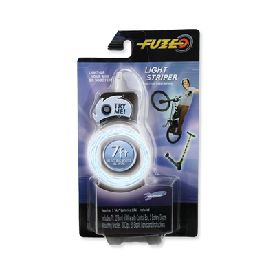 Fuze Light Striper, 01187