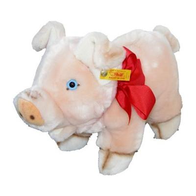 Steiff Gris Piggy, 072444