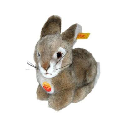 Steiff Hare Sittande Dormili, 077708
