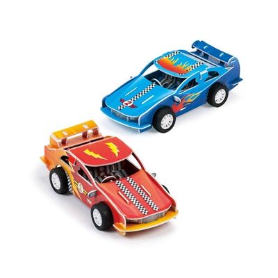 Galt Racing Cars, 1004351