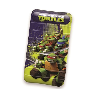 Ninja Turtles Luftmadrass, 10150041