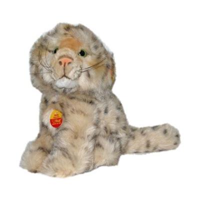 Steiff Leopardunge Molly, 102806