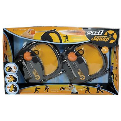 Simba Squap Ball Speed Version, 107208110