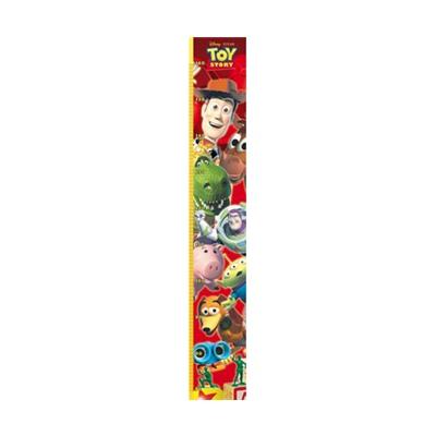Jumbo Pusselmätsticka 25 Bitar Toy Story, 13642