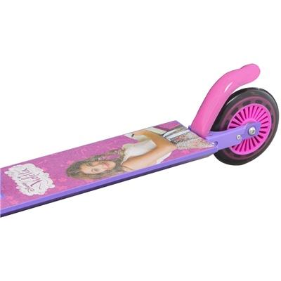 Smoby Disney Violetta Scooter, 1426315A