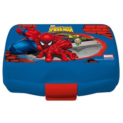 Spiderman Lunchbox, 19680140