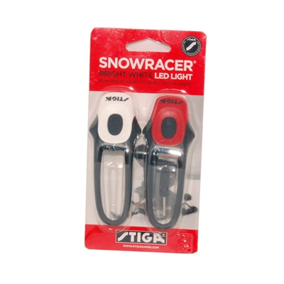 Stiga Lampset LED-light till Snowracer, 2111-9011-00