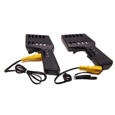 Tyco / Hot Wheels Handkontroller 2-Pack, 29-045