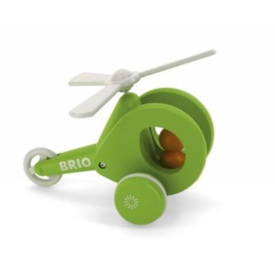 BRIO Helikopter, 30195