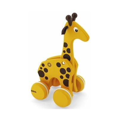 BRIO Giraff, 30200