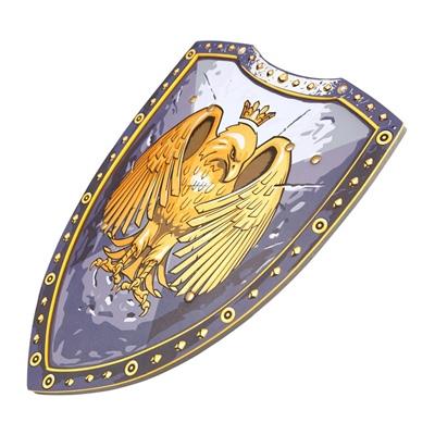 Liontouch Golden Eagle Sköld, 34427001